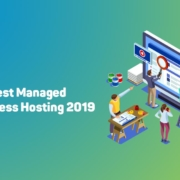 Top Managed WordPress Hosting