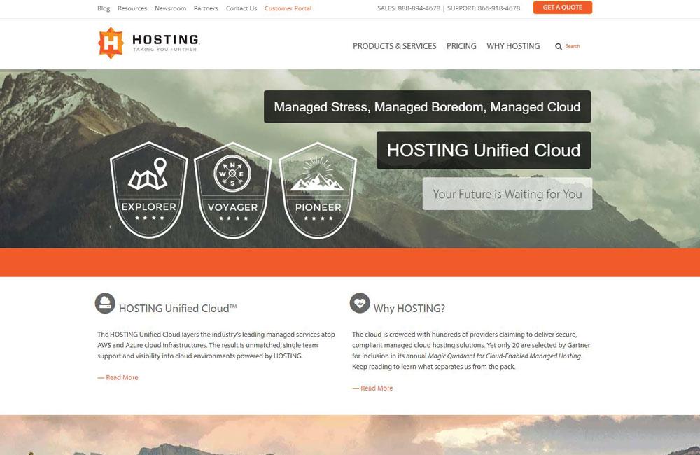 hostingcom