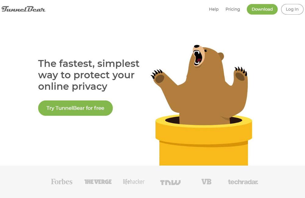 Best VPN Service Providers - ReviewsInn
